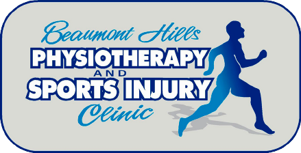Beaumont Hills Physiotherapy
