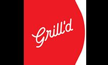 Grill'd (Softball)